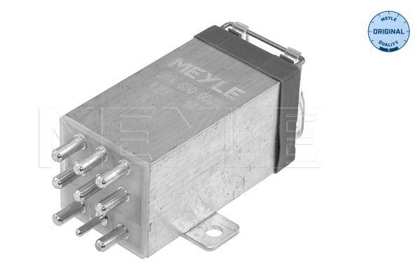 MEX0064 MEYLE ORIGINAL Quality Überspannungsschutzrelais, ABS 014 830 0009 günstig kaufen