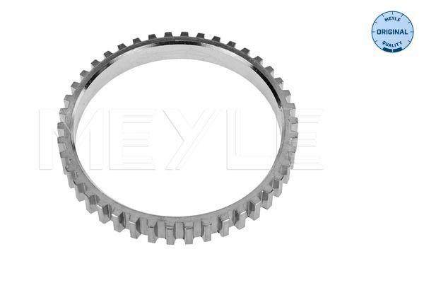 Original VW ABS Ring 014 899 0059