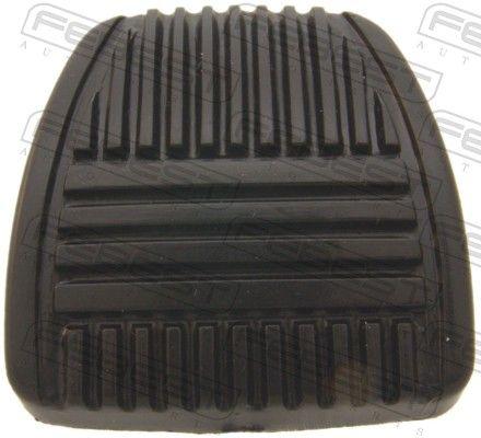 Köp FEBEST 0183-GX90 - Koppling / delar till Toyota: