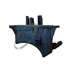 02.10.190 TRUCKTEC AUTOMOTIVE Ventil, Kurbelgehäuseentlüftung 02.10.190 günstig kaufen