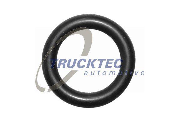 Acheter Tuyau de carburant TRUCKTEC AUTOMOTIVE 02.13.122 à tout moment