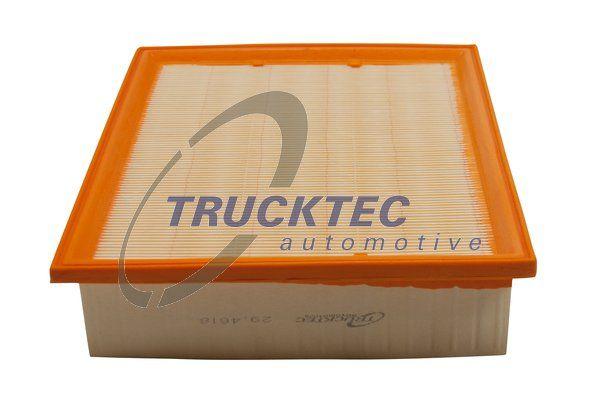 Zracni filter 02.14.111 TRUCKTEC AUTOMOTIVE - samo novi deli