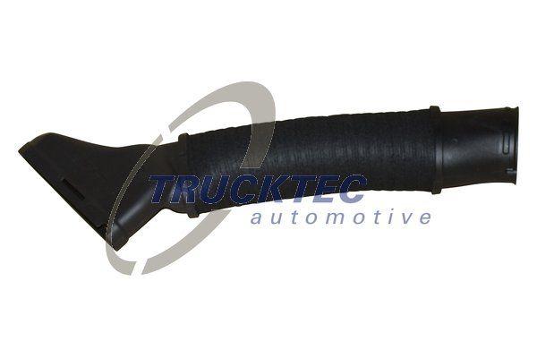 02.17.120 TRUCKTEC AUTOMOTIVE Sensor, Abgasdruck 02.17.120 günstig kaufen