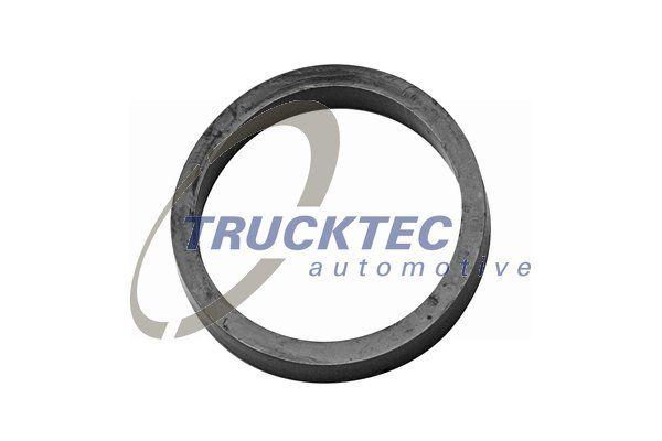 Buy original Oil cooler gasket TRUCKTEC AUTOMOTIVE 02.18.067
