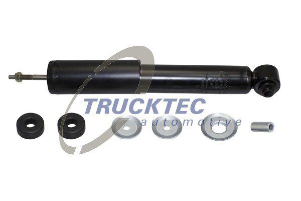 Stoßdämpfer TRUCKTEC AUTOMOTIVE 02.30.395