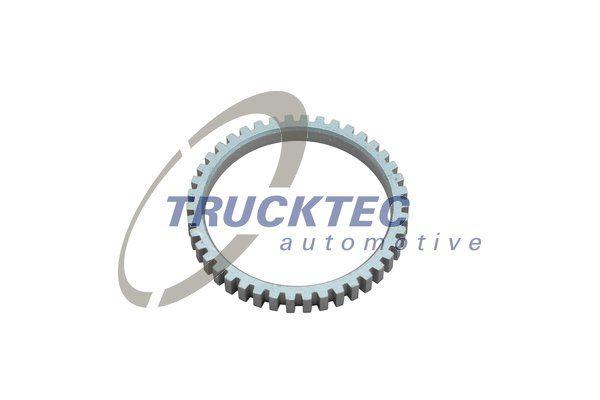 TRUCKTEC AUTOMOTIVE: Original Raddrehzahlsensor 02.31.314 ()