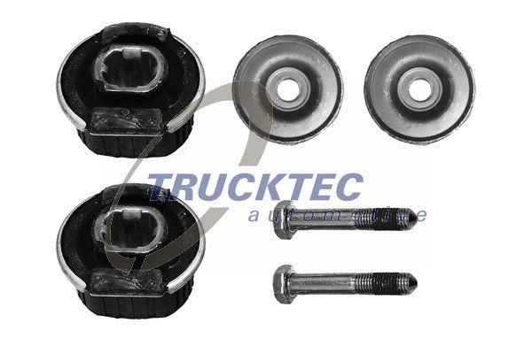TRUCKTEC AUTOMOTIVE Lagerung, Achskörper 02.32.061