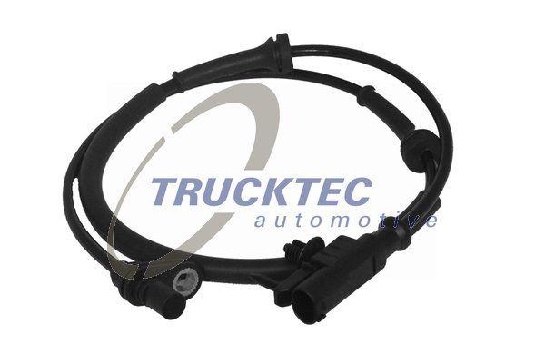 TRUCKTEC AUTOMOTIVE: Original ABS Sensor 02.42.014 ()