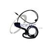 Kabelsatz 02.42.106 mit vorteilhaften TRUCKTEC AUTOMOTIVE Preis-Leistungs-Verhältnis