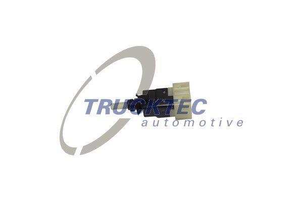OE Original Bremsschalter 02.42.269 TRUCKTEC AUTOMOTIVE