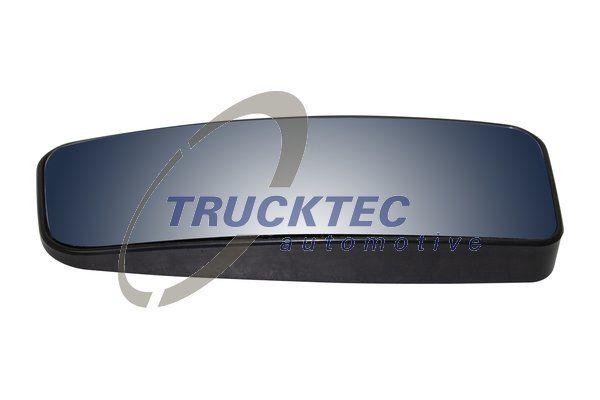 Vetro specchietto 02.57.104 TRUCKTEC AUTOMOTIVE — Solo ricambi nuovi