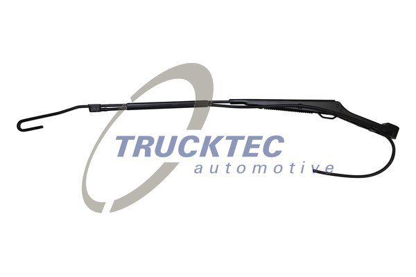 TRUCKTEC AUTOMOTIVE: Original Wischarm 02.58.049 ()