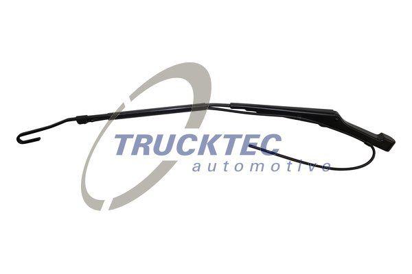 Wischarm TRUCKTEC AUTOMOTIVE 02.58.050