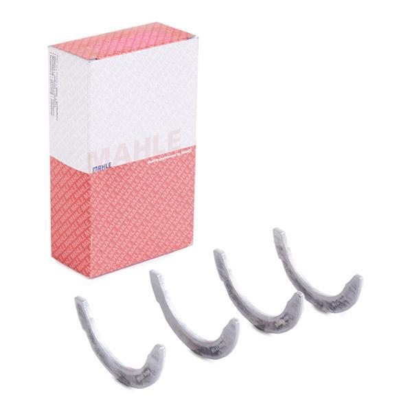 Kurbelwellenscheiben 021 AS 20157 000 Clio III Schrägheck (BR0/1, CR0/1) 1.5 dCi 86 PS Premium Autoteile-Angebot