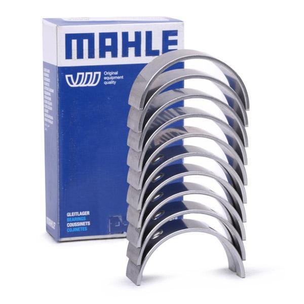 Kurbelwellenlager 021 HS 20154 000 Clio II Schrägheck (BB, CB) 1.5 dCi 65 PS Premium Autoteile-Angebot