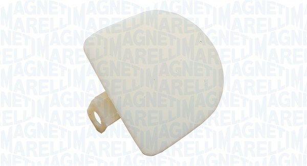 Staffa paraurti 021316900860 MAGNETI MARELLI — Solo ricambi nuovi
