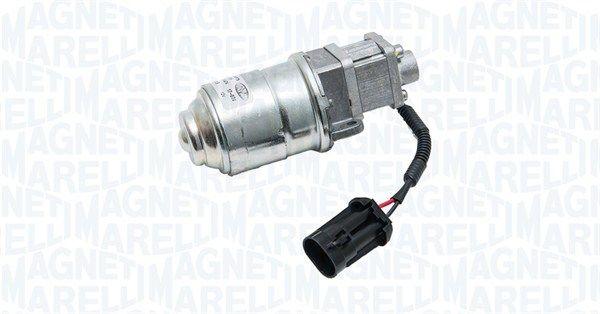 MAGNETI MARELLI: Original Getriebesatz 023000029010 ()