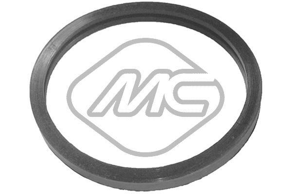 Guarnizione termostato 02352 Metalcaucho — Solo ricambi nuovi