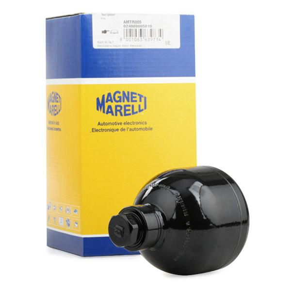 MAGNETI MARELLI: Original Getriebesatz 024000005010 ()