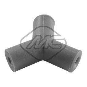 Kupite in zamenjajte Cevna spojka Metalcaucho 02440