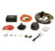 Elektrosatz, Anhängevorrichtung 025-048 bei Auto-doc.ch günstig kaufen