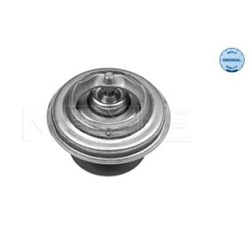 0282710011 Thermostat, Kühlmittel MEYLE online kaufen