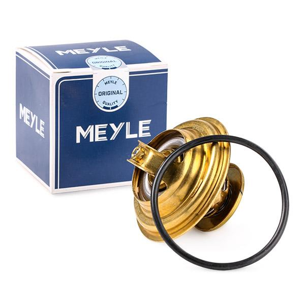 MEYLE   Thermostat, Kühlmittel 028 287 0006