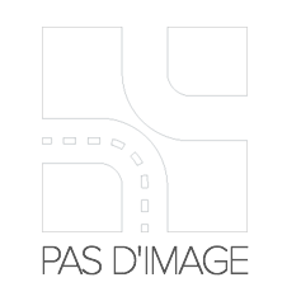 Pieces detachees VW GOL G3 2000 : Kit de coussinet de vilebrequin MAHLE ORIGINAL 029 HS 19761 000 — profitez des offres tout de suite!