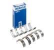 Kit de coussinet de vilebrequin 029 HS 19761 000 VW SPACEFOX à prix réduit — achetez maintenant!