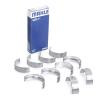 Original Kurbelwellenlager 029 HS 19911 000 Audi