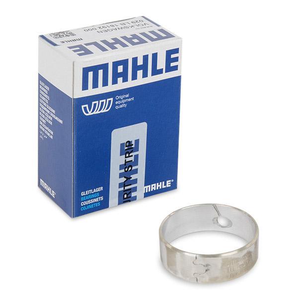 OE Original Schlepphebel 029 LB 18192 000 MAHLE ORIGINAL