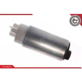 Buy Fuel pump AUDI A4 cheaply online