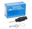 Original Pedalwegsensor 03.0655-0002.2 BMW
