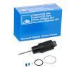 Original Pedalwegsensor 03.0655-0003.2 BMW