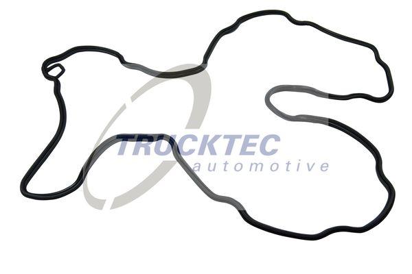 TRUCKTEC AUTOMOTIVE Packning, ventilkåpa till RENAULT TRUCKS - artikelnummer: 03.10.033