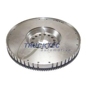 Schwungrad TRUCKTEC AUTOMOTIVE 03.11.002 mit 15% Rabatt kaufen