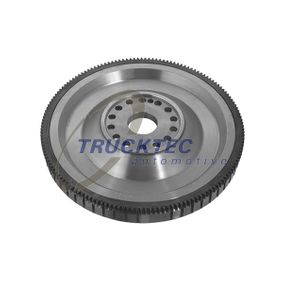 Schwungrad TRUCKTEC AUTOMOTIVE 03.11.005 mit 15% Rabatt kaufen