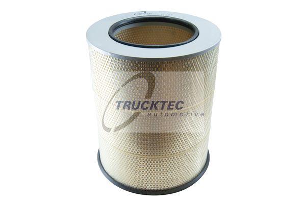 03.14.013 TRUCKTEC AUTOMOTIVE Luftfilter für VOLVO online bestellen