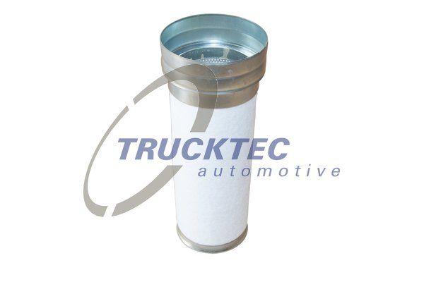 03.14.020 TRUCKTEC AUTOMOTIVE Luftfilter für VOLVO online bestellen