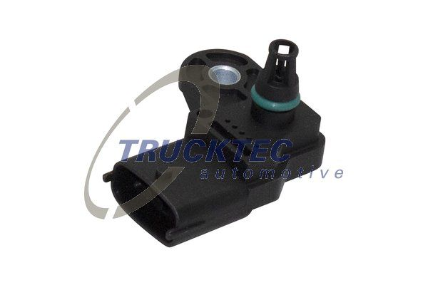 Sensor, Ladedruck 03.14.022 Niedrige Preise - Jetzt kaufen!