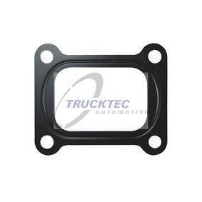 TRUCKTEC AUTOMOTIVE Packning, laddare 03.14.026 - köp med % rabatt