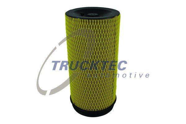 03.14.037 TRUCKTEC AUTOMOTIVE Luftfilter für ERF online bestellen