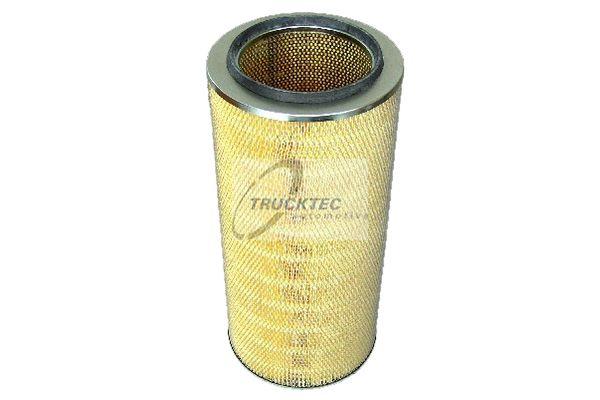 03.14.038 TRUCKTEC AUTOMOTIVE Luftfilter für VOLVO online bestellen