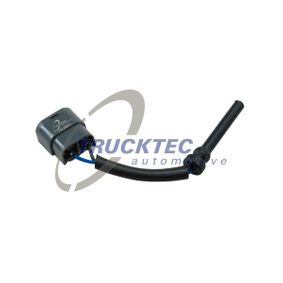 Sensor, Kühlmittelstand TRUCKTEC AUTOMOTIVE 03.17.019 mit 15% Rabatt kaufen