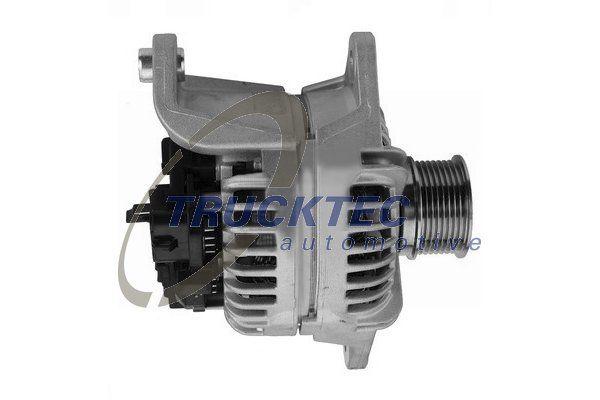 TRUCKTEC AUTOMOTIVE Lichtmaschine für RENAULT TRUCKS - Artikelnummer: 03.17.031