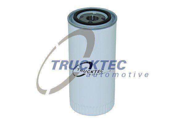 TRUCKTEC AUTOMOTIVE Ölfilter für VW - Artikelnummer: 03.18.006
