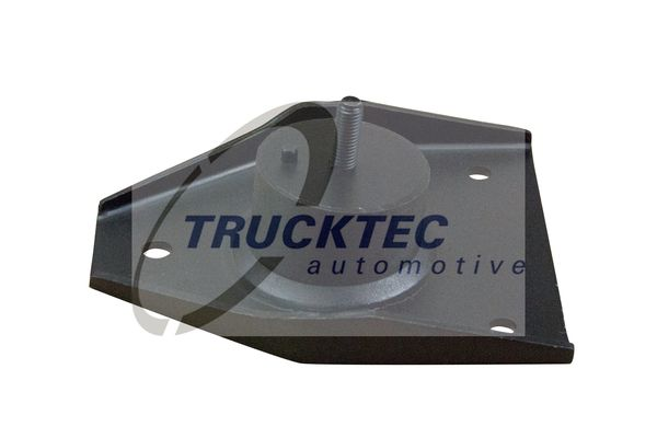 TRUCKTEC AUTOMOTIVE Supporto, Radiatore per DAF – numero articolo: 03.19.015