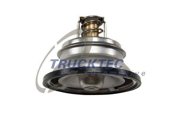 Thermostat, Kühlmittel TRUCKTEC AUTOMOTIVE 03.19.100 mit 15% Rabatt kaufen