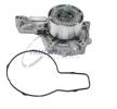 TRUCKTEC AUTOMOTIVE Wasserpumpe für RENAULT TRUCKS - Artikelnummer: 03.19.113