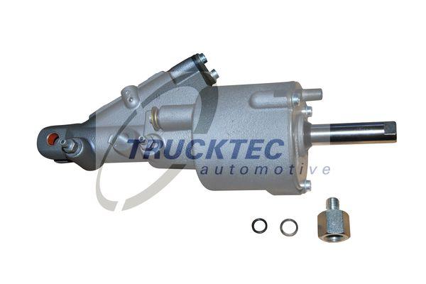 Køb TRUCKTEC AUTOMOTIVE Koblingsforstærker 03.23.001 lastbiler